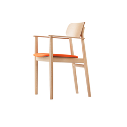 130 SPF | Multipurpose chairs | Thonet