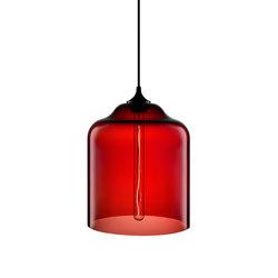 Bell Jar | Iluminación general | Niche Modern