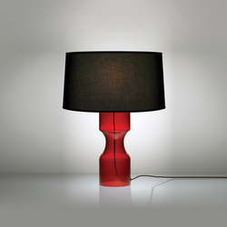 Constrictor Table Lamp | General lighting | Niche Modern