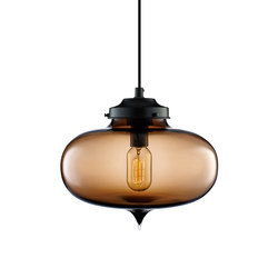 Minaret | General lighting | Niche Modern