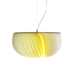 Moonjelly LEMON 510 | Illuminazione generale | Limpalux