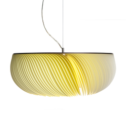 Moonjelly LEMON 600 | Illuminazione generale | Limpalux