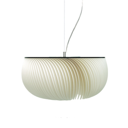 Moonjelly WHITE 510 | General lighting | Limpalux
