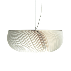 Moonjelly WHITE 600 | Illuminazione generale | Limpalux