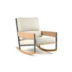 NAP 082 | Garden armchairs | Roda