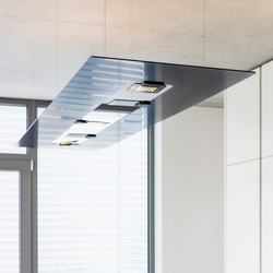 oneLED cloud suspended luminaire | Iluminación general | oneLED