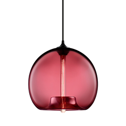 Stamen Modern Pendant Light | Éclairage général | Niche