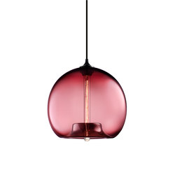 Stamen | General lighting | Niche Modern