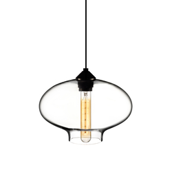 Stargazer Modern Pendant Light | General lighting | Niche