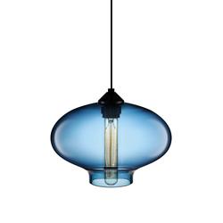 Stargazer Modern Pendant Light | Suspended lights | Niche
