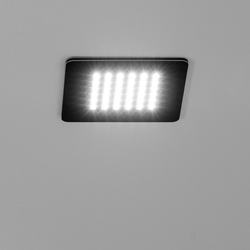 oneLED ceiling luminaire direct | Iluminación general | oneLED