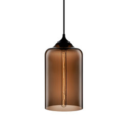 Bella | Iluminación general | Niche Modern