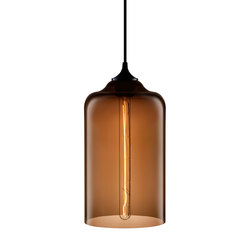 Bella Modern Pendant Light | General lighting | Niche