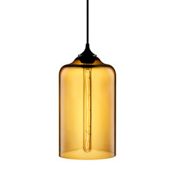Bella Modern Pendant Light | Iluminación general | Niche