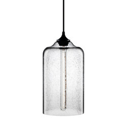 Bella Modern Pendant Light | Suspensions | Niche