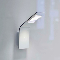 oneLED wall luminaire indirect | General lighting | oneLED