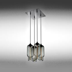 4 Pack | General lighting | Niche Modern