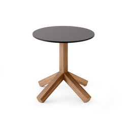 ROOT 045 | Side tables | Roda