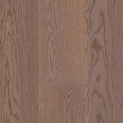 Hardwood Oak medium white basic | Wood flooring | Admonter