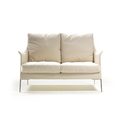 Boss | Loungesofas | Flexform