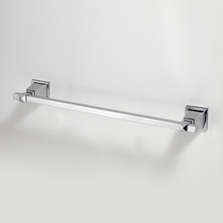 Time Towel-rail | Towel rails | Devon&Devon