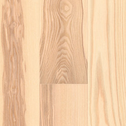 Hardwood Ash olive white basic | Wood flooring | Admonter