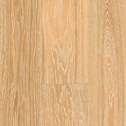 Hardwood Oak limed noblesse | Wood flooring | Admonter