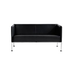 randolph 2-sofa | Sofas | Brühl