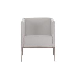 randolph chair | Armchairs | Brühl