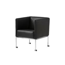 randolph chair | Poltrone | Brühl