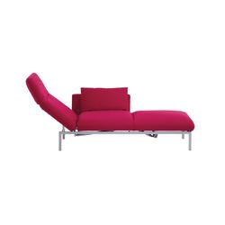 roro Recamiere armrest right | Canapés | Brühl