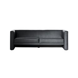 visavis 4-Sofa | Divani | Brühl