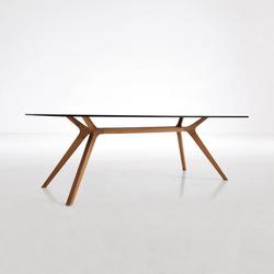 DR | Individual desks | FREZZA