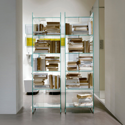 Brillante | Display cabinets | antoniolupi