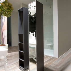 Ox | Shower trays | antoniolupi