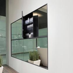 Teatro | Armoires à miroirs | antoniolupi