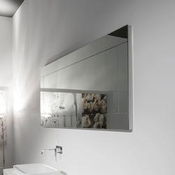 Dama | Miroirs muraux | antoniolupi