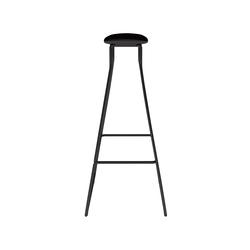 léger 80 | Bar stools | spHaus