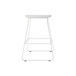 léger 70 | Bar stools | spHaus