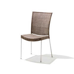 Casima Chair | Sillas | Cane-line