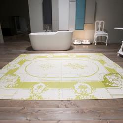 Noaubusson | Rugs / Designer rugs | antoniolupi