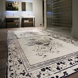 Nochina | Rugs / Designer rugs | antoniolupi