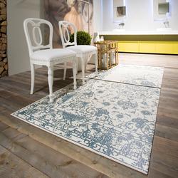 Nokirman | Rugs / Designer rugs | antoniolupi