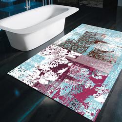 Paysage | Rugs / Designer rugs | antoniolupi