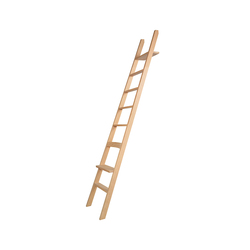 HochAcht | Library ladders | Moormann