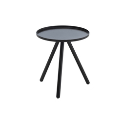 Bolle | Tables d'appoint | Living Divani
