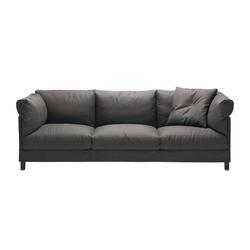 Chemise | Lounge sofas | Living Divani