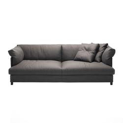 Chemise XL | Sofás lounge | Living Divani