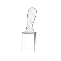 Family chair | Gartenstühle | Living Divani