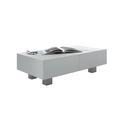 Matchbox | Coffee tables | Schulte Design